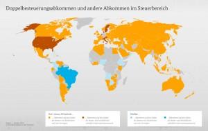 Abkommen-im-Steuerbereich_2019_de_groß